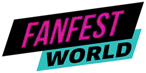 FANFEST World