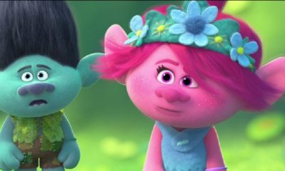 trolls-world tour