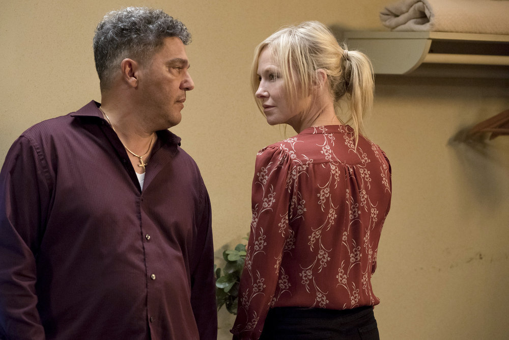 Law & Order: Special Victims Unit - Season 21