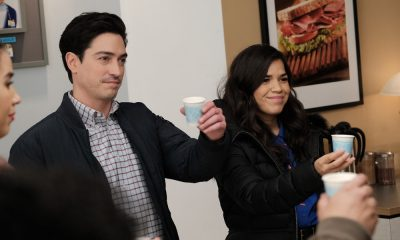 Superstore - Season 5