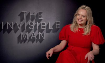 elisabeth moss the interview man interview