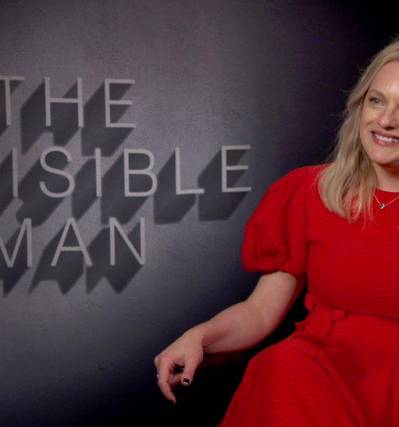 elisabeth moss the interview man interview